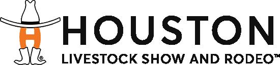 logo_houston-livestock-show-rodeo.png