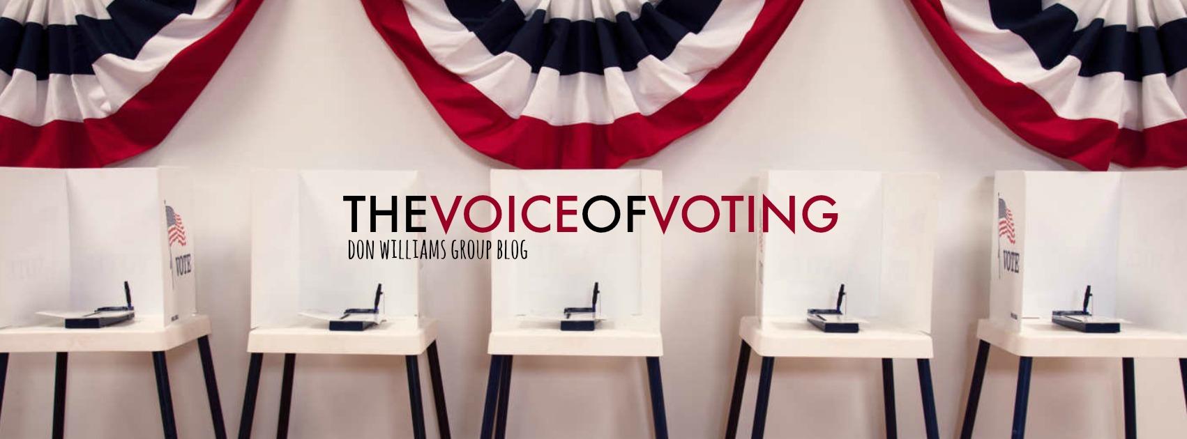 voting blog.jpg