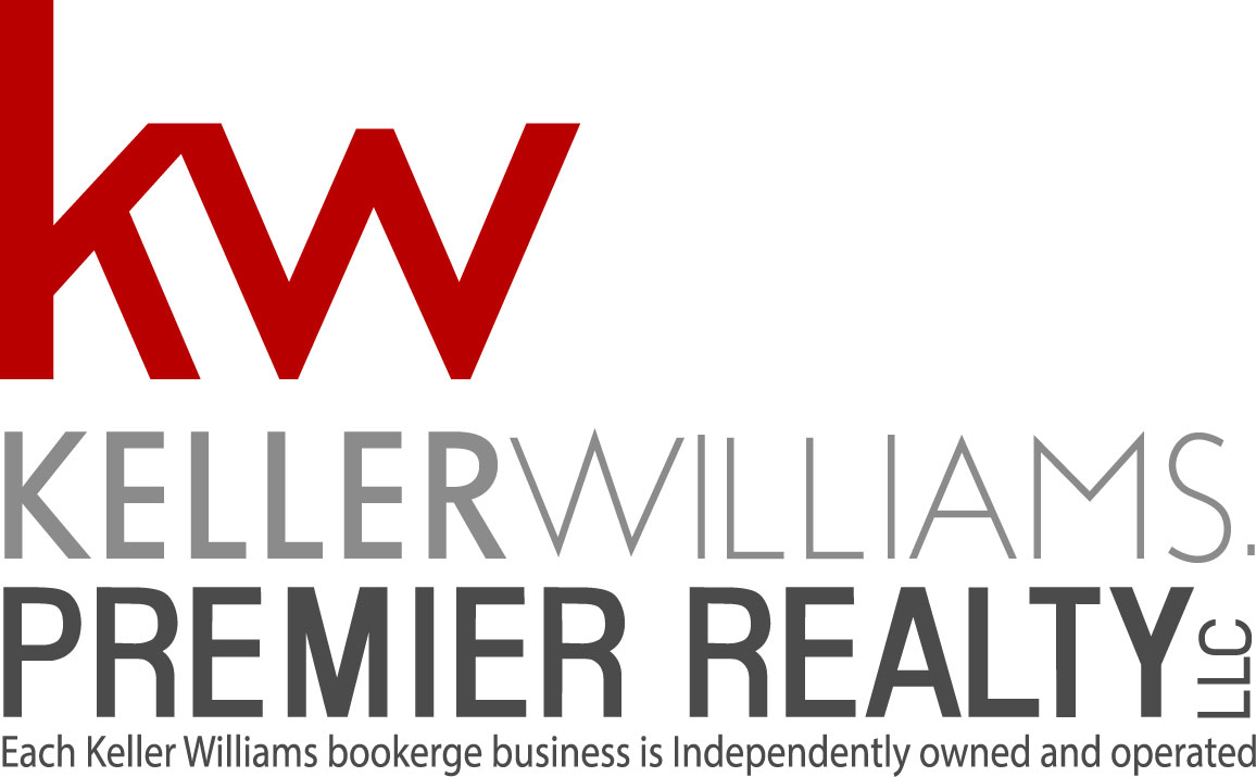 KWPremierRealtyLogo_Done.jpg