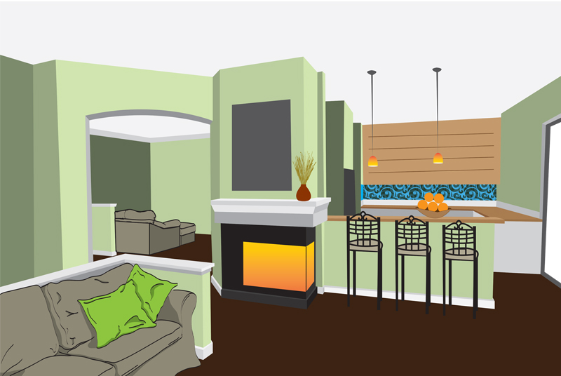 Staging-Your-Home-Graphic.jpg