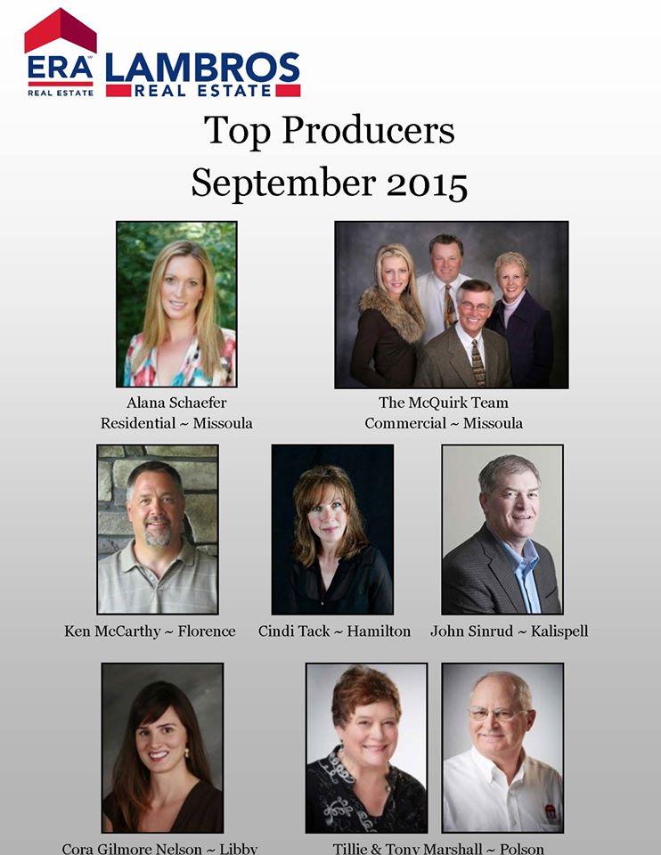 Alana Jason Top Producer September 2015.jpg