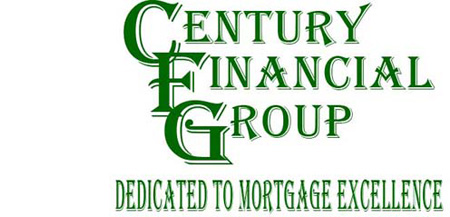 Lender Page