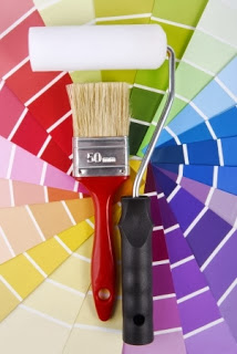 Quick Tips for a Home Makeover on a Budget