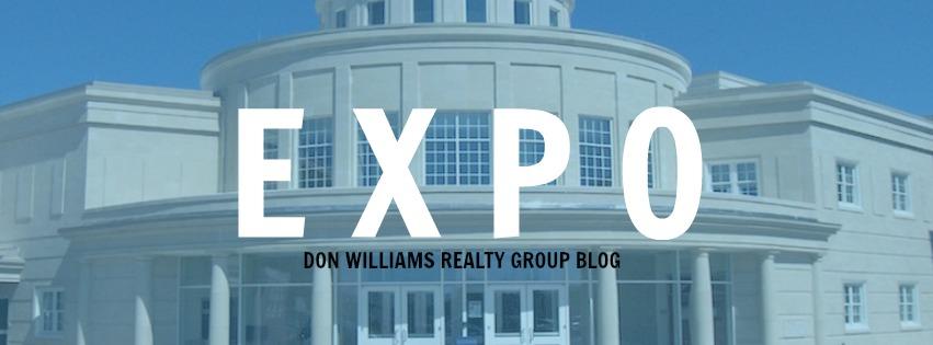 EXPO BLOG.jpg