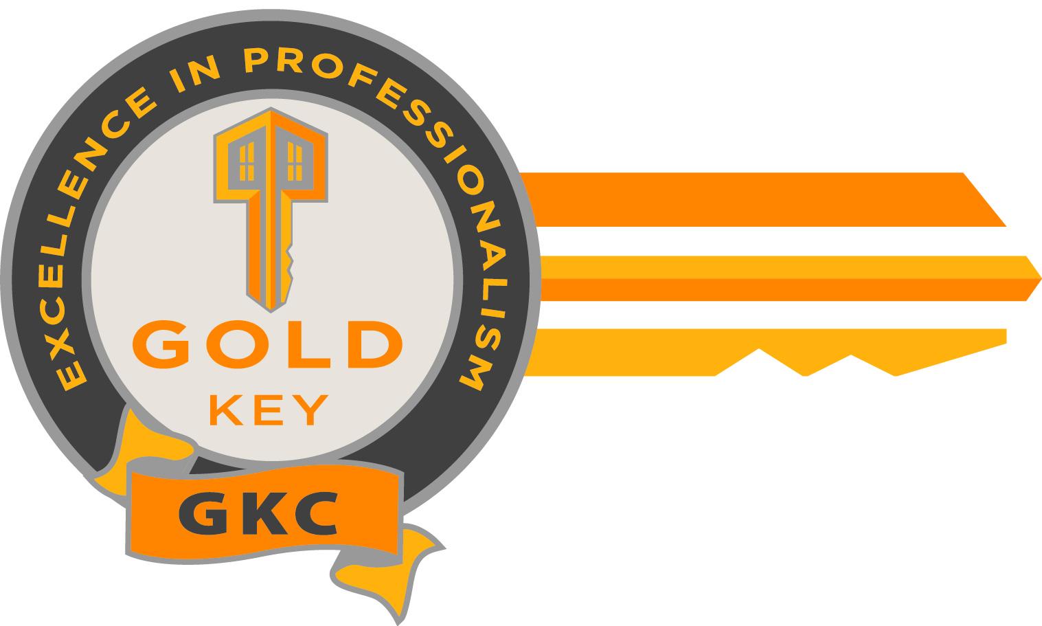 Gold Key Certification.jpg