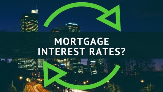 Interest rates-.jpg