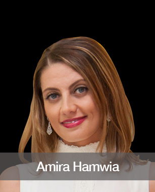 Team-Pics-for-Website-Amira.jpg