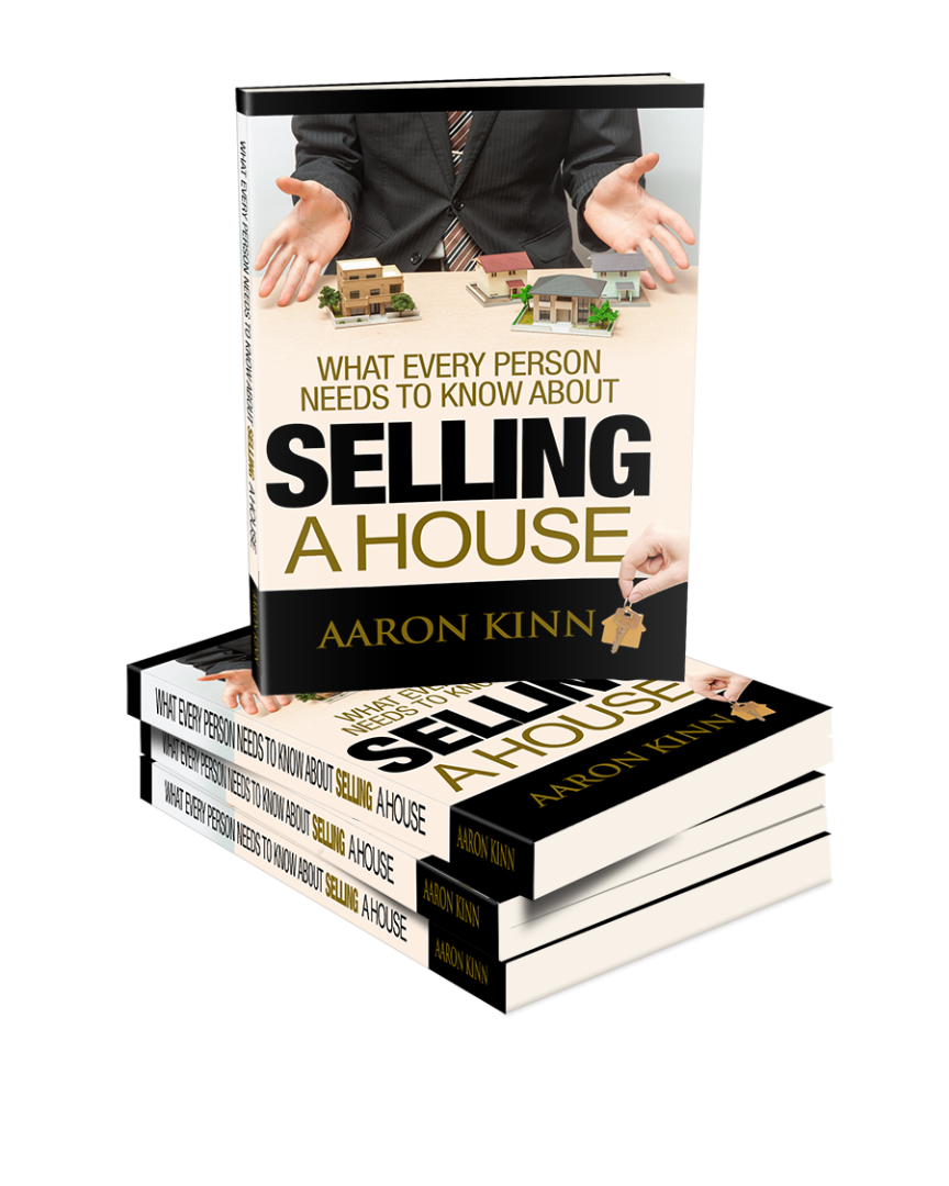 Aaron Kinn_sellers_cOVER 3d stack.png