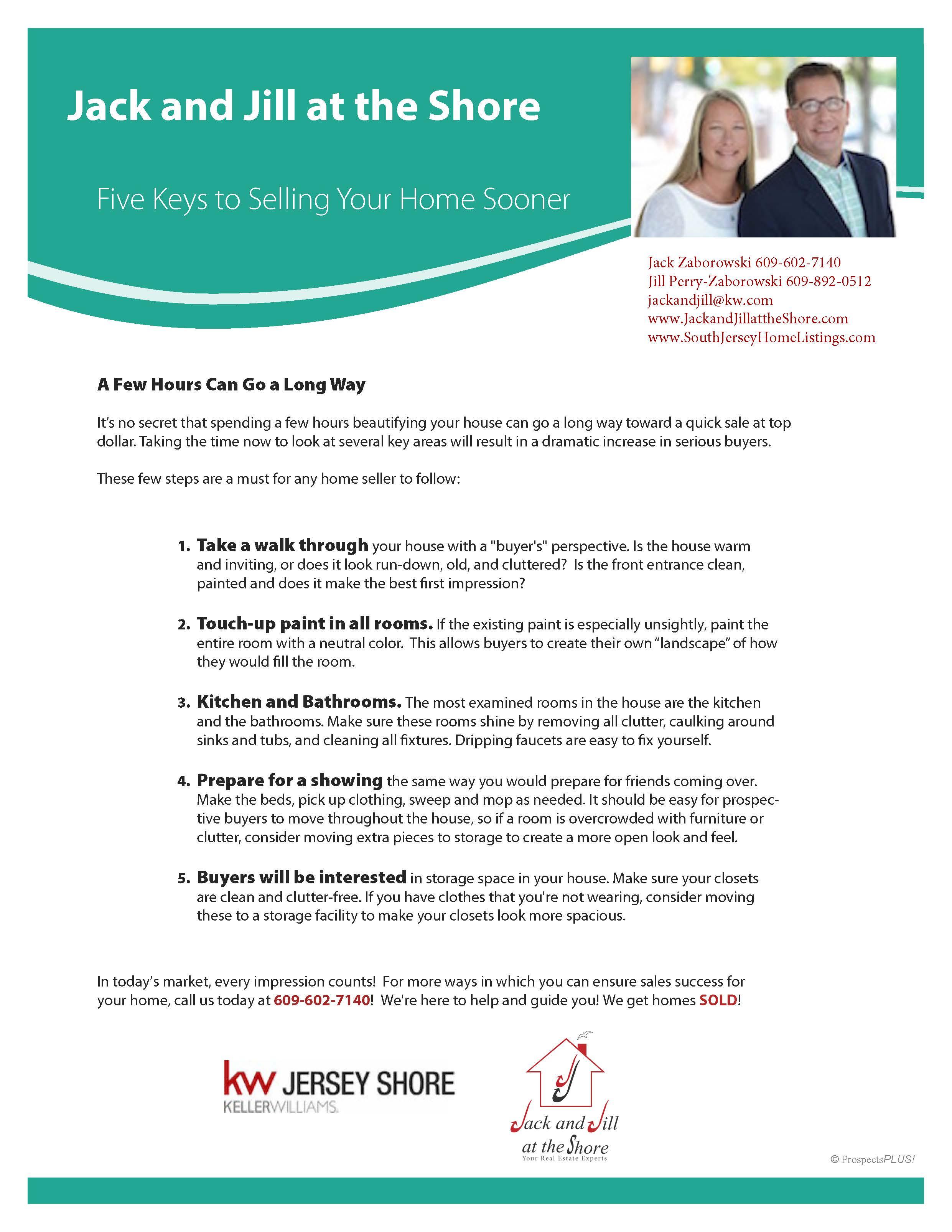 Five_Keys_to_Selling.jpg