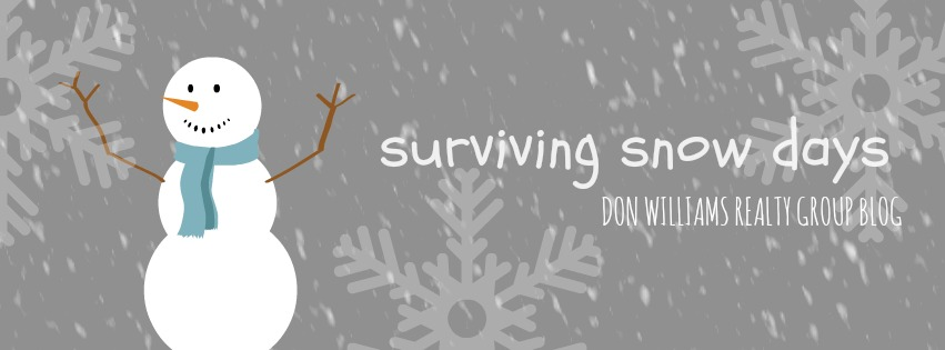 SURVIVING SNOW DAYS.JPG