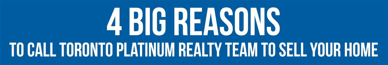 4 Reasons Banner.jpg