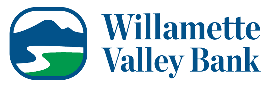 williamette valley bank.png