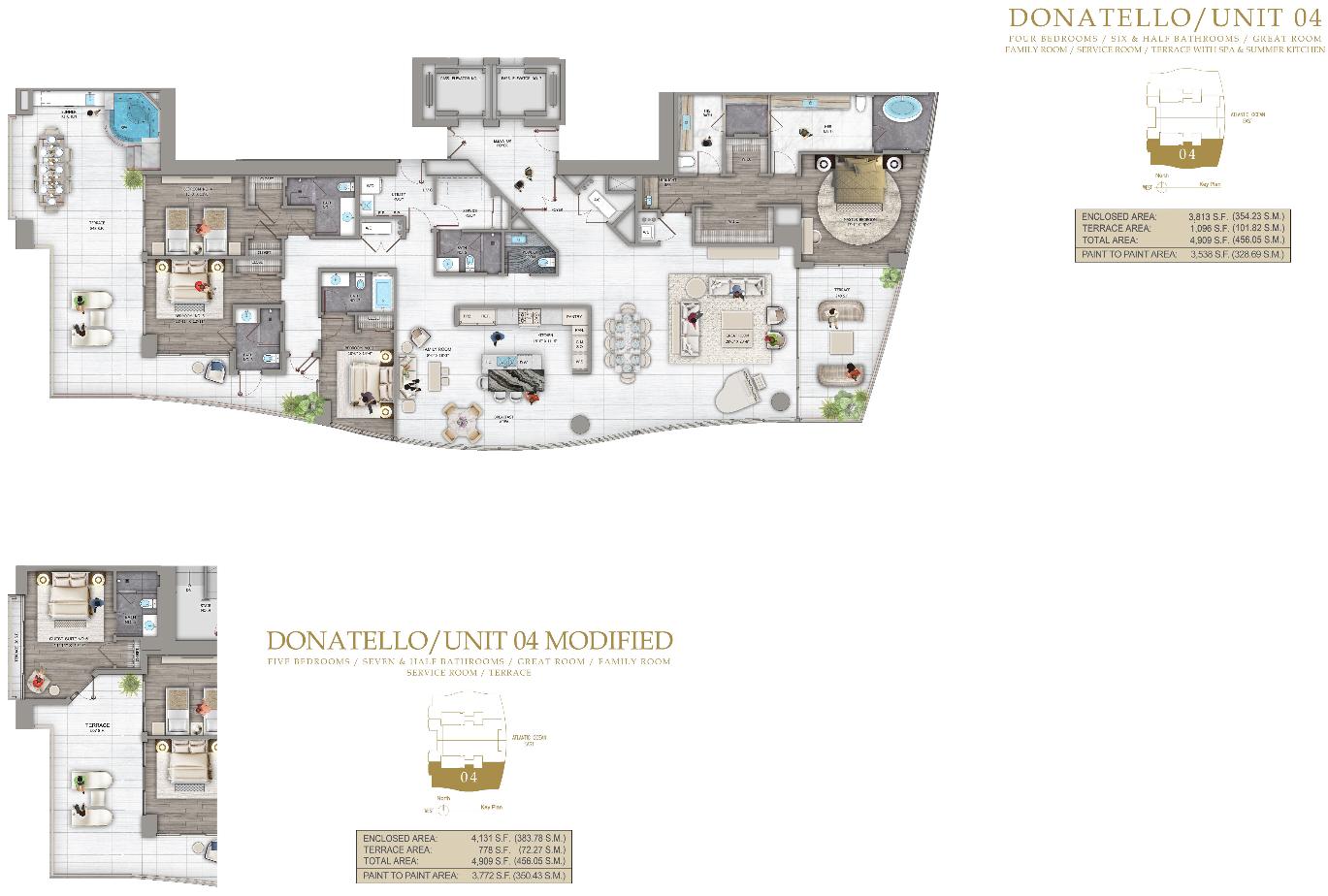 Donatello_Floor_Plan.png