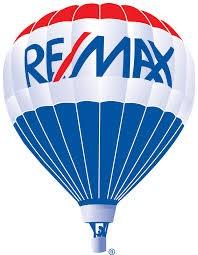 Rexmax Balloon.jpg