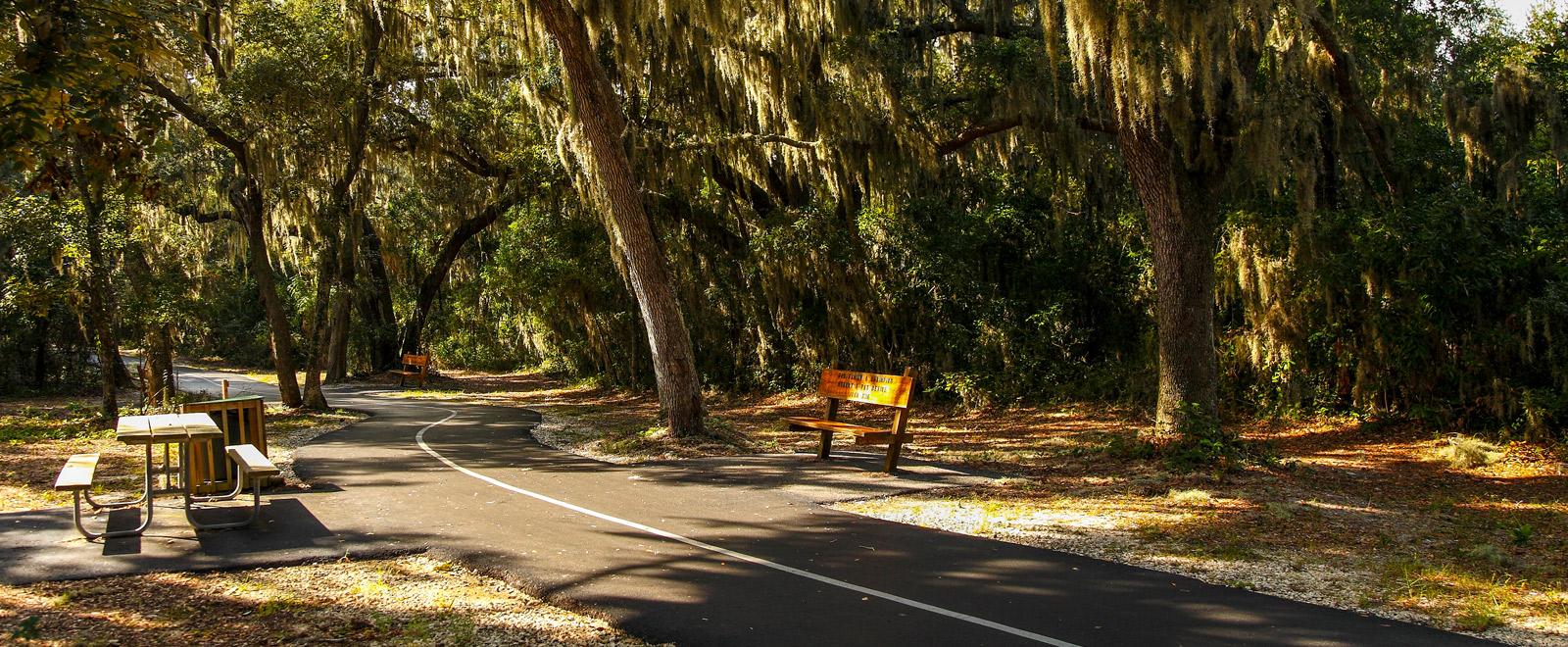 agc_subhead-img_nature_trail.jpg