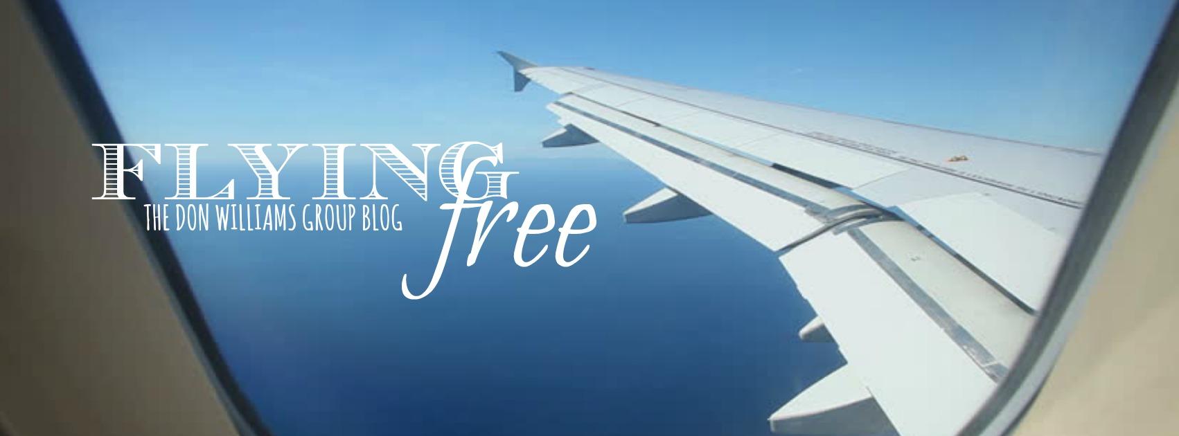 FLYING FREE.JPG