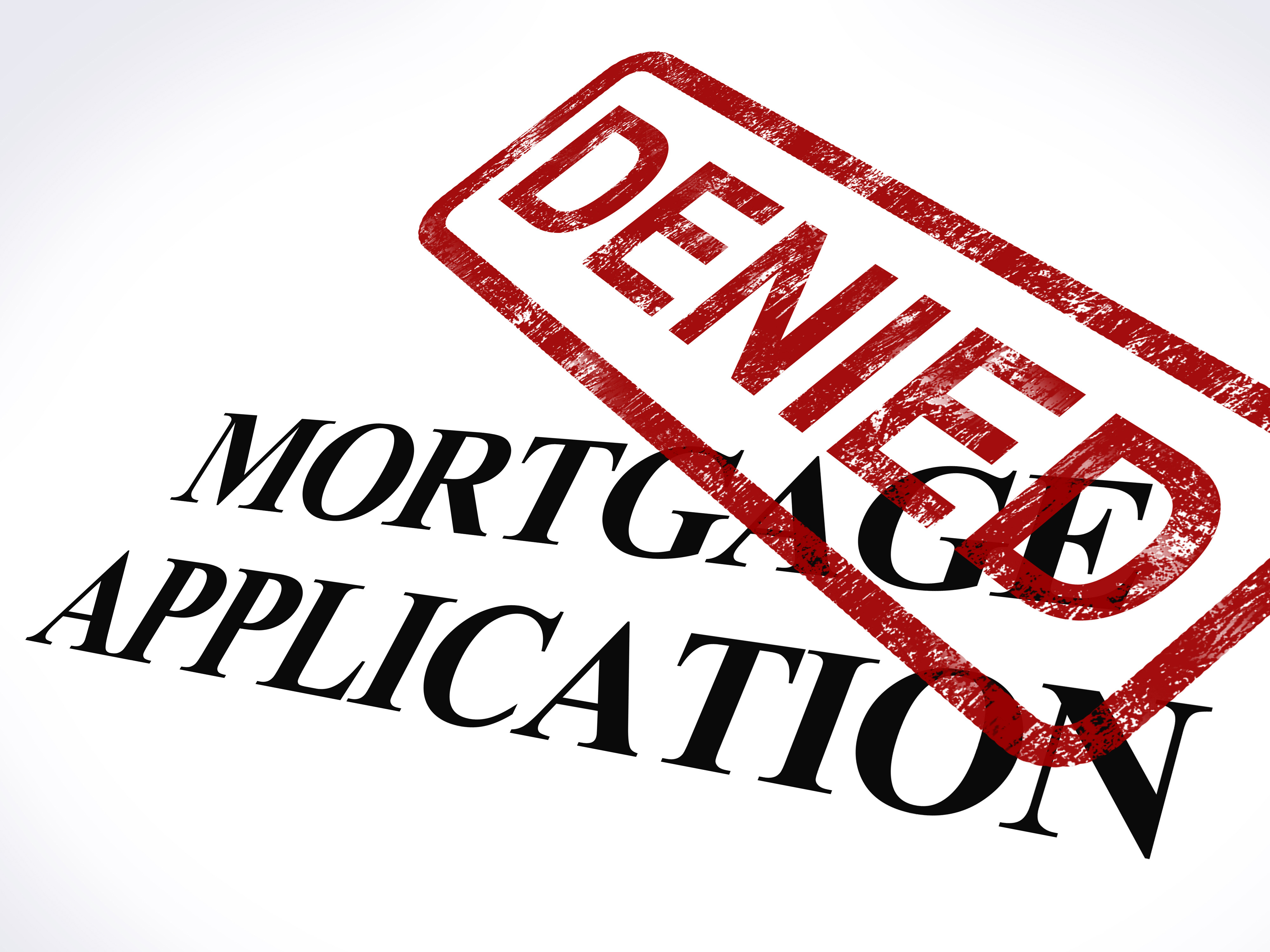 mortgage-application-denied-stamp-shows-home-finance-refused_M14ZP7P_ (1).jpg
