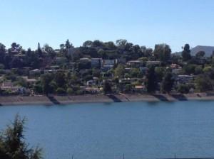 Silver Lake, CA