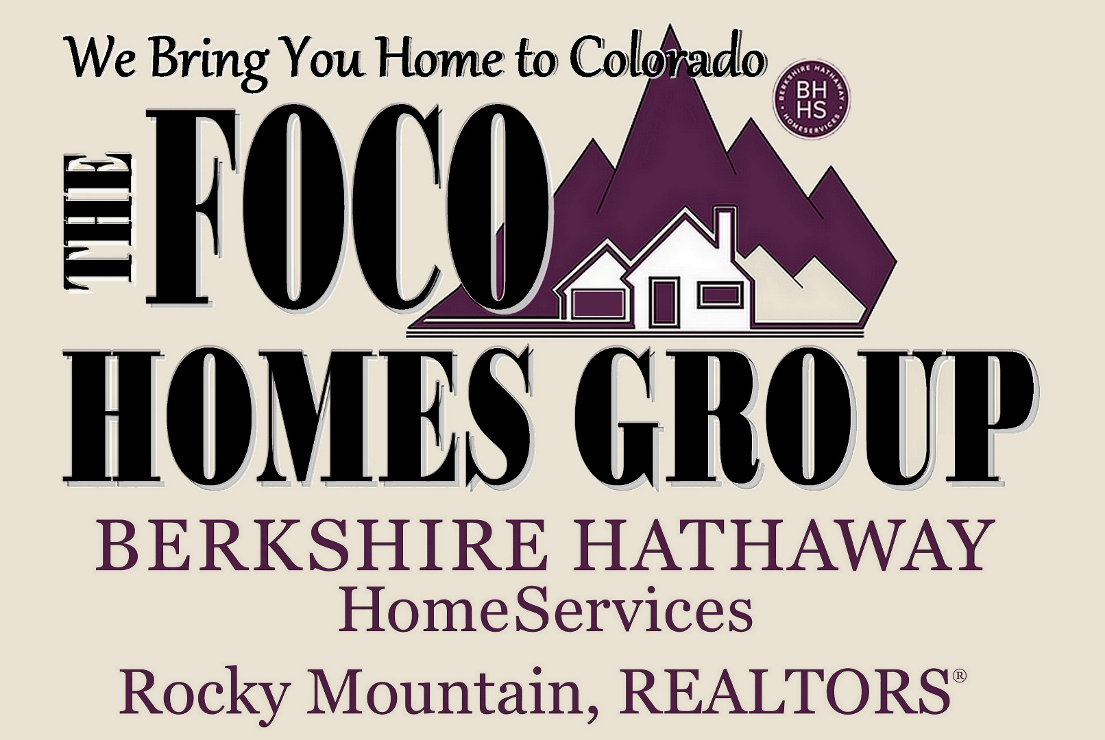 FoCo Homes Group Fort Collins Home Source Marie Edwards1c1.jpg