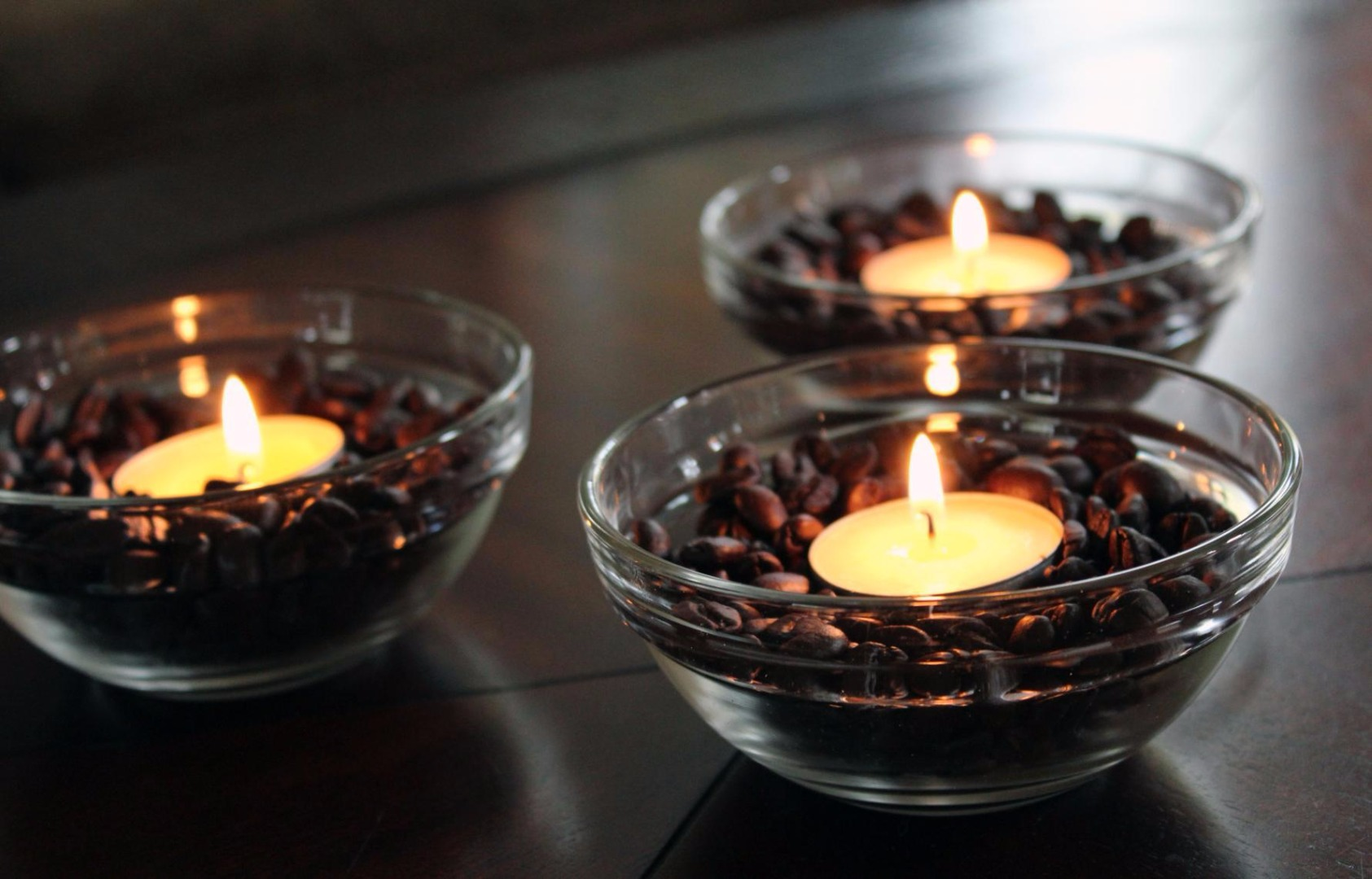 coffee beans and candles.jpg