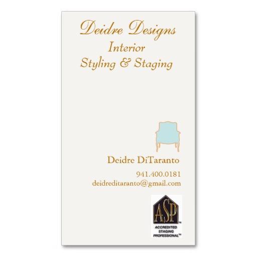 Deidre Designs back.jpg