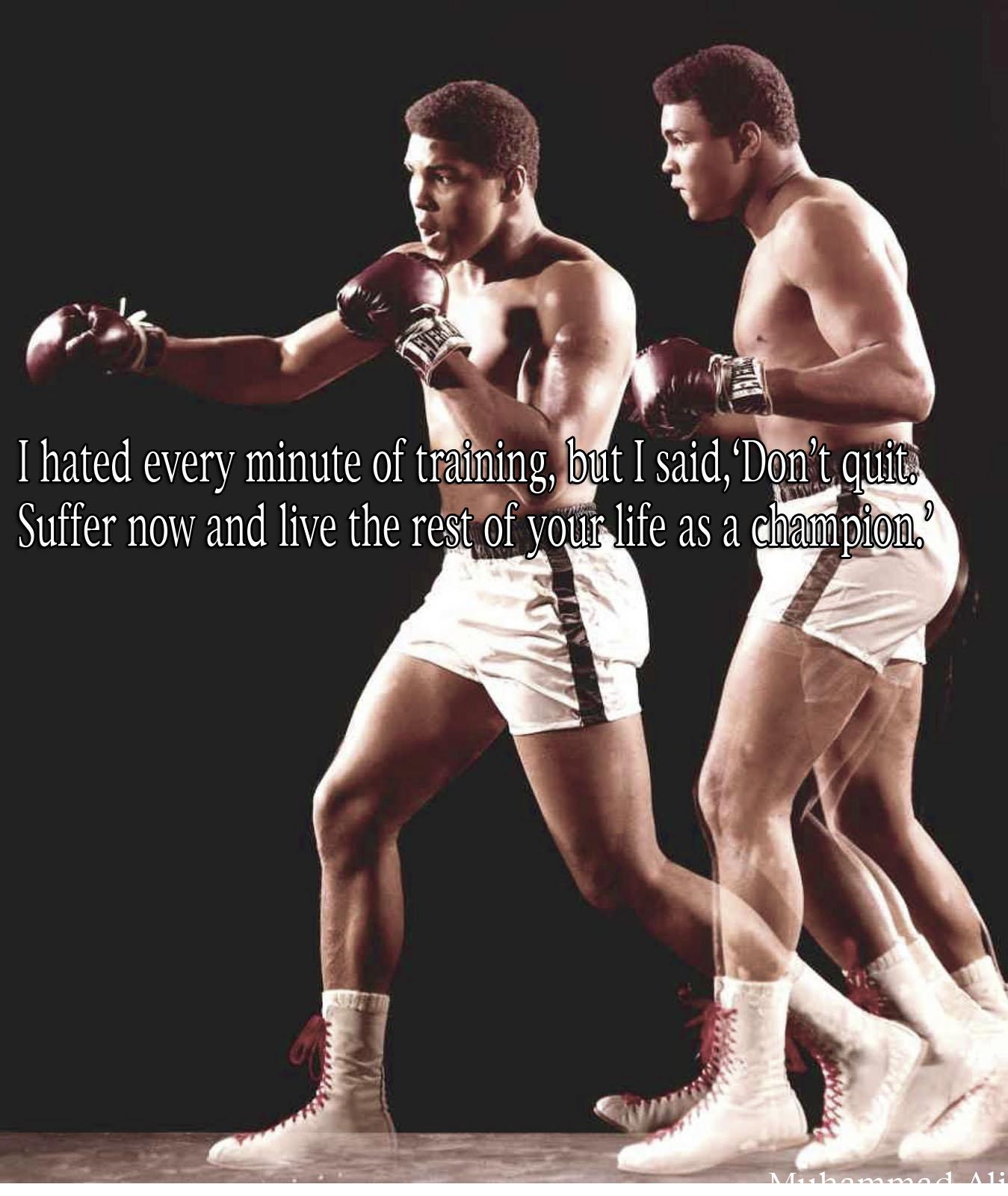 Muhammad Ali PSD.jpg