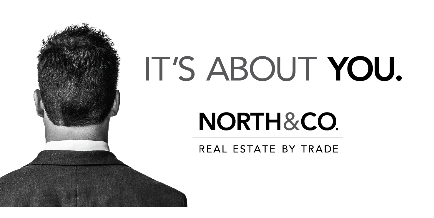 north & co logo.jpg
