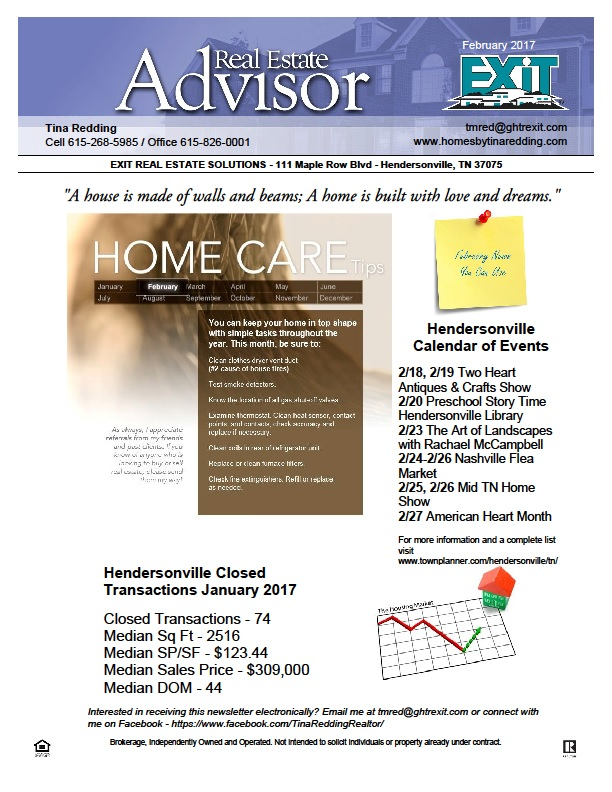 Hendersonville Newsletter Feb 2017.jpg