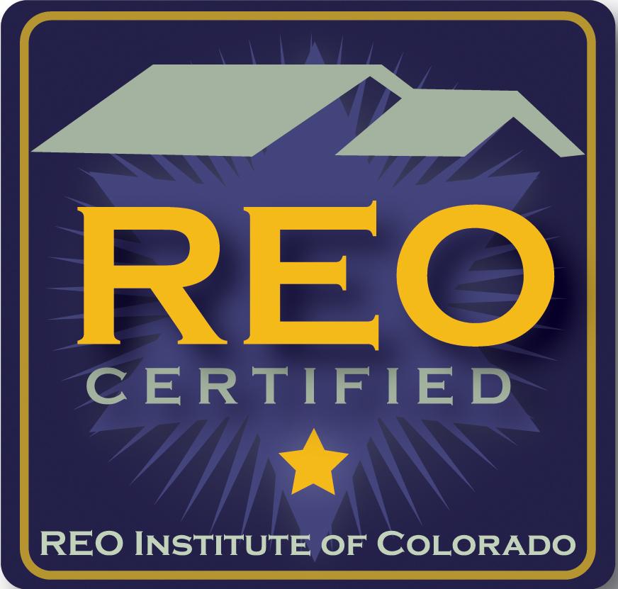 reo-cert-logo-high-res.jpg