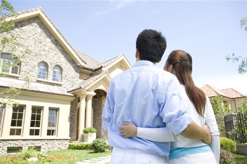 Purchasing A New Home new homes vs resale | all inland empire homes