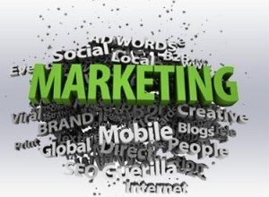 marketing-300x220.jpg