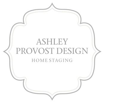 Ashley logo.png