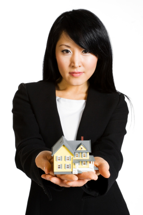 Real Estate Buyer's Agent