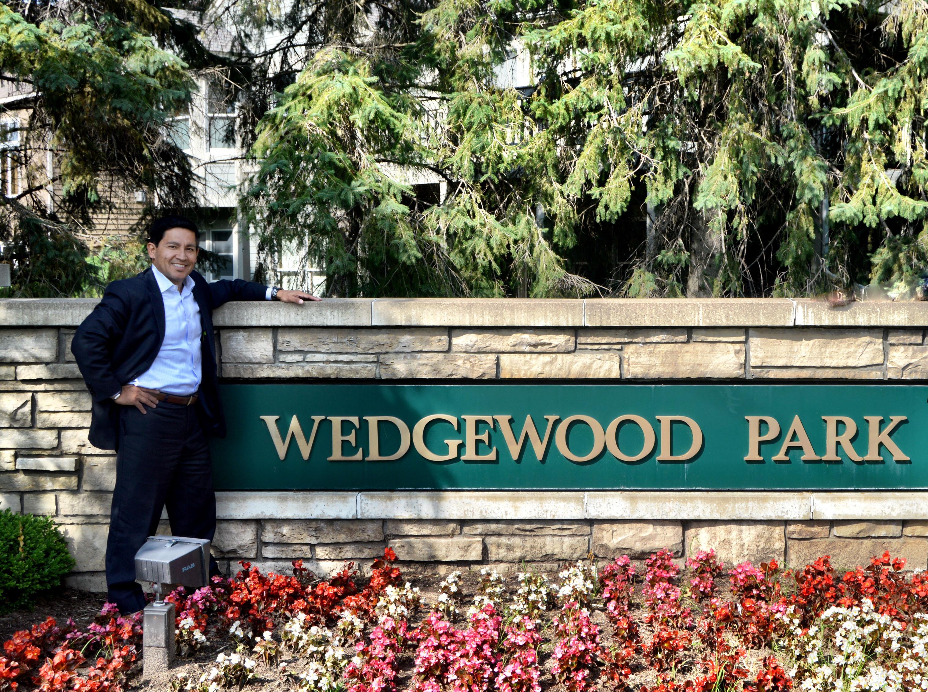 Wedgewood Park.jpg
