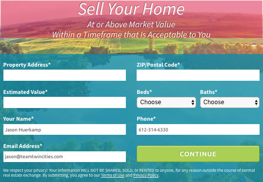 RET Sell Your Home Banner.png