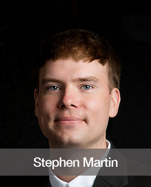 Team-Pics-for-Website-Stephen.jpg
