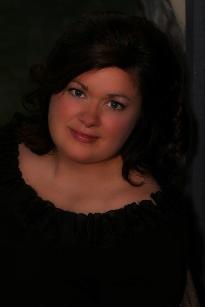 Donna Martindale