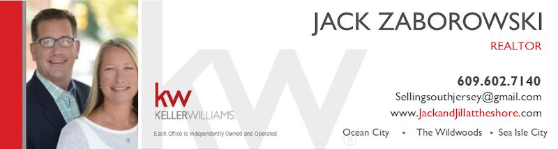 Jack ZAb signage email banner.png