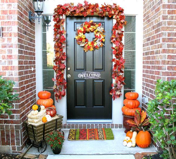 garland on door.jpg