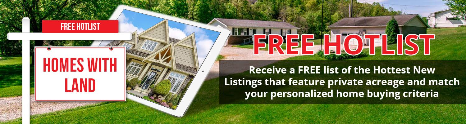 list house for sale for free