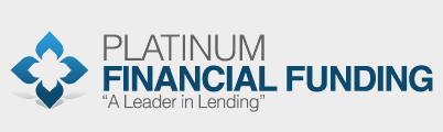 platinum financial lending.png