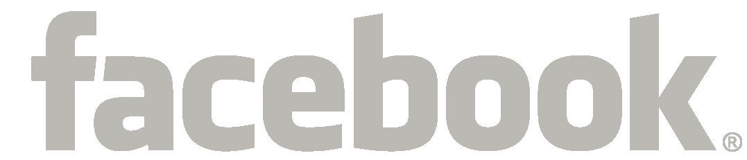 facebooklogo-GRAY.png