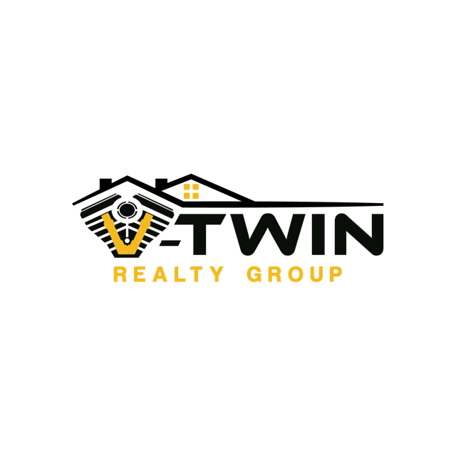 v-twin realty.png
