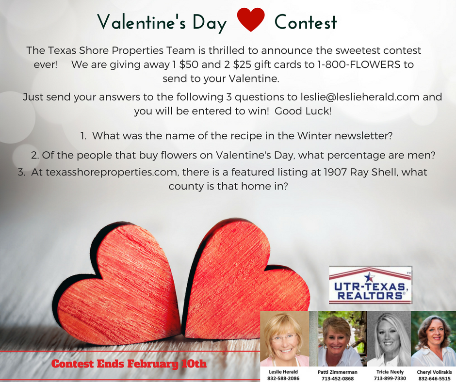 Vday contest.png