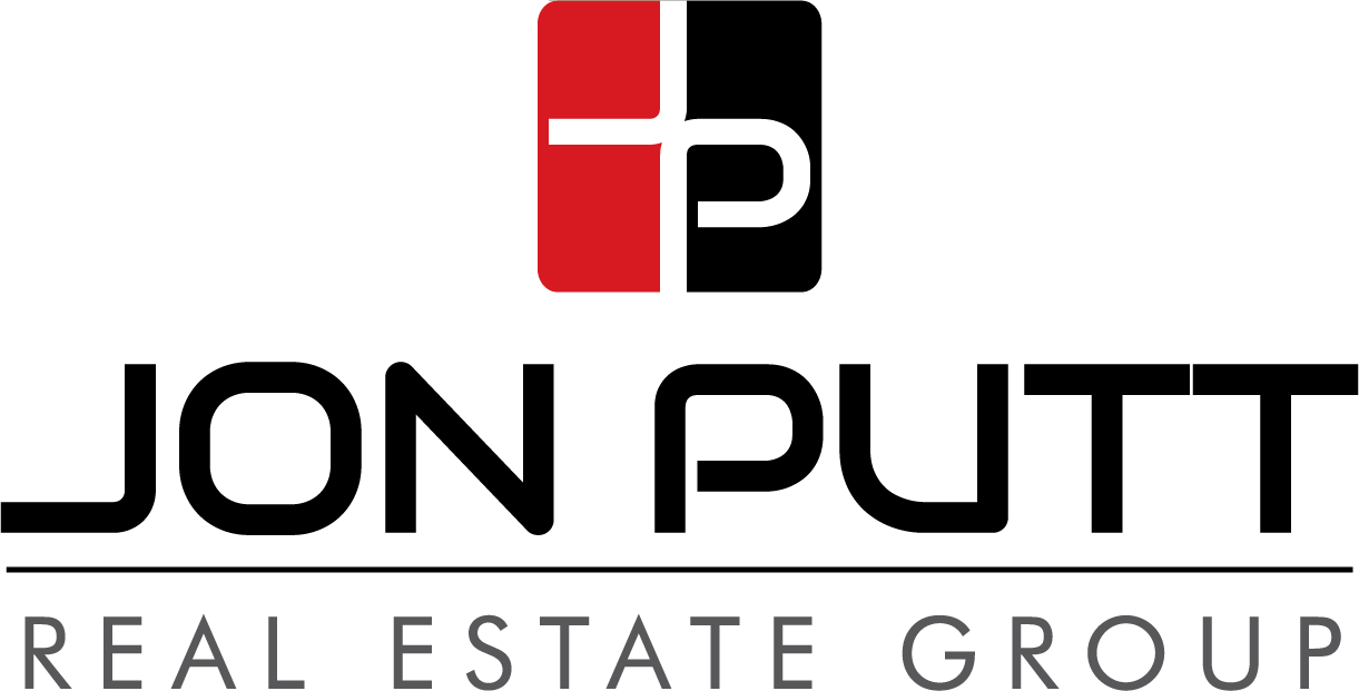 Jon Putt Real Estate Group