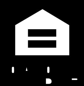 Equal Housing Lender logo.png