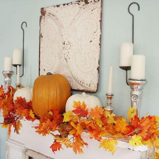 fall mantel.jpg