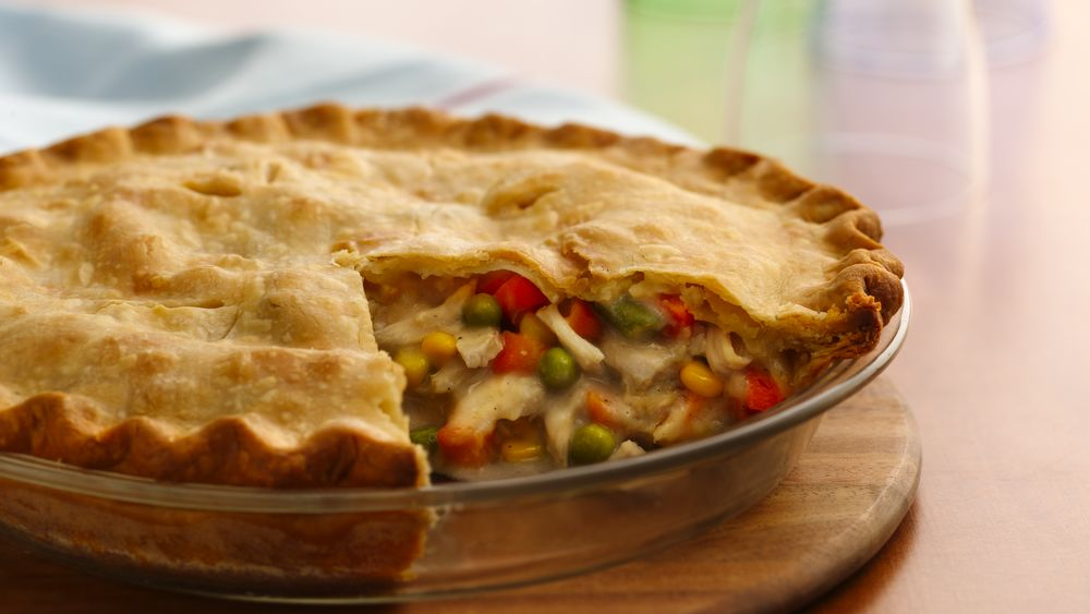 turkey pot pie.jpg