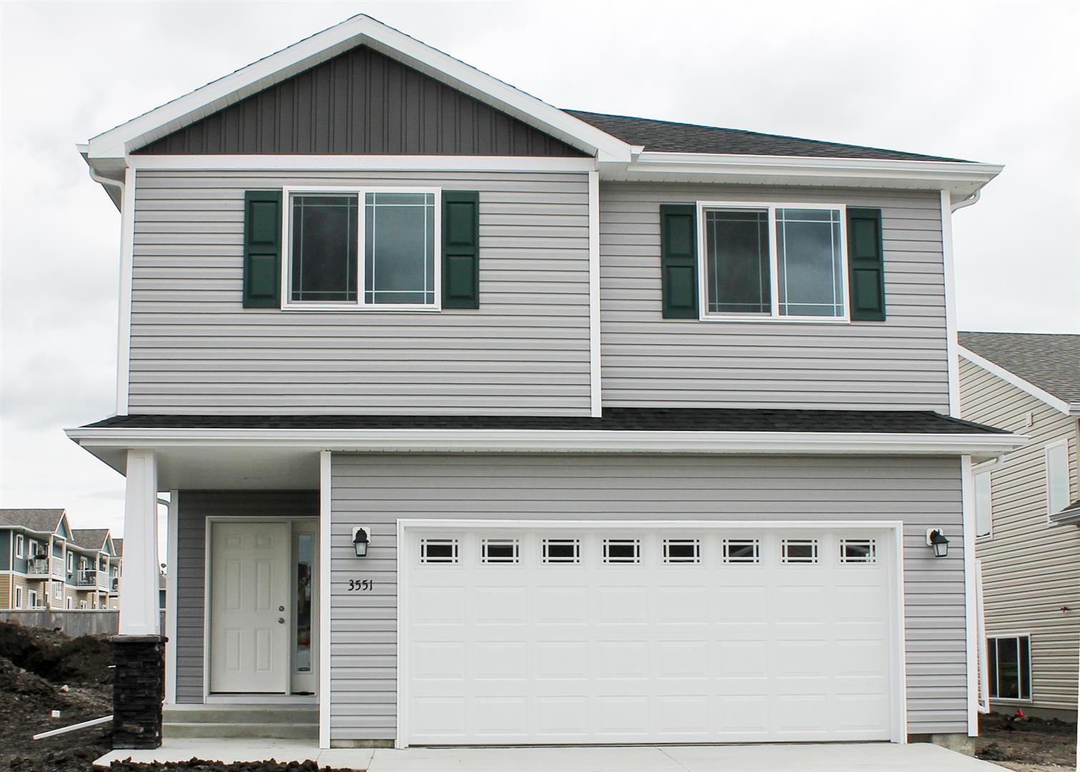3 Level Option C - Gabled Roof.jpg