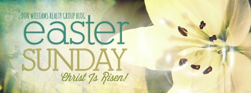 Easter blog.jpg